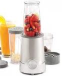Bella Blender Panini Grill Electric Griddle 4-Slice Toaster Oven & More