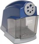 X-ACTO School Pro Classroom Electric Pencil Sharpener (Blue)