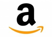 Amazon: Select Amex Membership Rewards Cardholders: Pay w/ Points