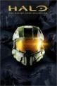 Halo: The Master Chief Collection (PC Digital Download)