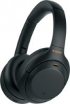 Active Military/Veterans: Sony WH-1000XM4 Wireless Noise-Cancelling Headphones