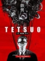 Digital HD Films: Tetsuo – The Iron Man or Kotoko