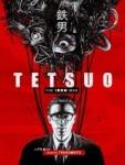 Digital HD Films: Tetsuo – The Iron Man or Kotoko