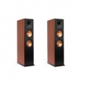 Klipsch RP-280FA Reference Premiere Atmos Floorstanding Speakers (Pair Cherry)