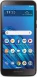16GB Tracfone Motorola Moto E6 4G LTE Prepaid Smartphone
