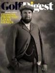 Magazines: Backpacker $4/yr Sound & Vision $5.75/yr Golf Digest