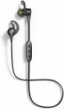Jaybird X4 Wireless Bluetooth Headphones (various colors)