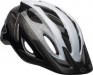 Bell Bike Helmets: Cruiser (59-61cm) $7 Axle (various)