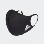 Adidas Face Covers 3-Pack in stock on 10/27 7:00AM PDT – $20 + shipping