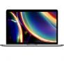 Apple Macbook Pro (Open Box): 13″ Display i5-1038NG7 16GB RAM 512GB SSD