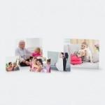 Walgreens Photo: 25-Count 4″x6″ Prints