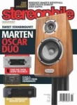 Magazines: Conde Nast Traveler $4.50/yr Smithsonian $7.75/yr Stereophile