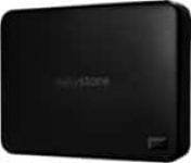 5TB WD Easystore External USB 3.0 Portable Hard Drive