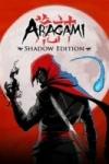 Xbox One/360 Digital Games: Aragami: Shadow Edition, Full Spectrum Warrior