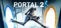 Portal 2 (PC Digital Download)