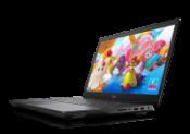 Dell G3 15 Laptop: i5-10300H 15.6″ 1080p 8GB DDR4 256GB SSD GTX 1650 Ti 4GB