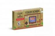 Walmart/Amazon/Target/Gamestop/Best buy: Nintendo Game Watch Super Mario Bros $49.99
