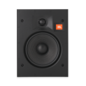 "JBL Arena 6IW Premium In-Wall Loudspeaker with 6-1/2"" Woofer (Single)"