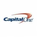 Capital One: Earn a $400 bonus with 360 Checking