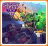 Zombie Blast Crew (Nintendo Switch Digital Download)