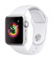 ***Starts 11/25/20*** Apple Watch Series 3 GPS for $119 Apple AirPods Pro $169