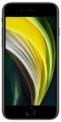 Total Wireless: 64GB Apple iPhone SE (2020 Locked) + 30-Day 5GB Prepaid Plan