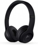 Beats By Dr. Dre Solo3 Wireless On-Ear Headphones (Various Colors Latest Model)