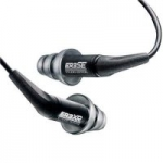 Etymotic Research ER3XR Extended Response Earphones