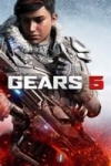 Gears 5 (Xbox One Digital Download)