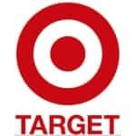 Target: Additional Savings on One Toy or Kids' Book