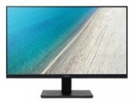 Two Acer V277U 27IN Monitor for $220.63 at Walmart