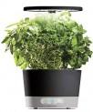 AeroGarden Harvest 360 Indoor Garden (Black or White)