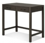 BH&G Kendara Desk for $70 + free shipping