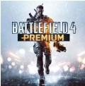 Battlefield 4 Premium Membership (PC Digital Download)-Free-@Origin