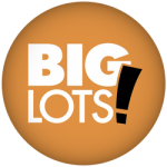 Big Black Friday Starts Now Sale at Big Lots: Save on over 3,200 Sitewide Deals