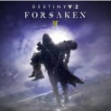 Destiny 2: Forsaken Dynamic Theme (PS4)-Free-@playstationstore