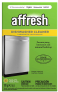 6-Count Affresh Dishwasher Cleaner Tablets