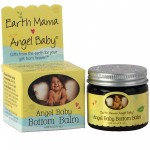 Earth Mama Angel Baby, Bottom Balm