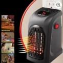 Mini Electric Heater