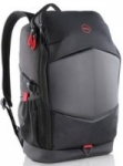 Dell 15″ 50KD6 Gaming Backpack