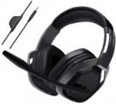 AmazonBasics Pro Gaming Headset (Black)