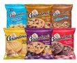 30-Count Grandma's Cookies Variety Pack