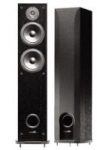 Polk Audio R50 2-Way Floor Standing Loudspeaker (Single)