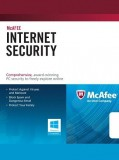 McAfee Internet Security 1 User GLOBAL Key 5 Years- $5.23-@G2A