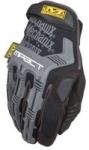 Mechanix Wear M-Pact Impact Resistant Gloves (M, L, XL)