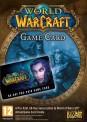 World of Warcraft EU 60 Days Time Card