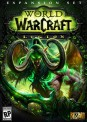 World Of Warcraft Expansion Legion EU CD-Key