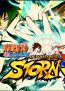 NARUTO SHIPPUDEN: Ultimate Ninja STORM 4 Steam CD-Key