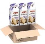 3-Pack 7.5oz Pepperidge Farm Milano Cookies (Double Dark Chocolate)$6.33 or less w/ S&S + Free S/H