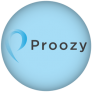 Proozy Warehouse Sale: Up to 90% off 1,000s of Top Brands + Free S&H on $50